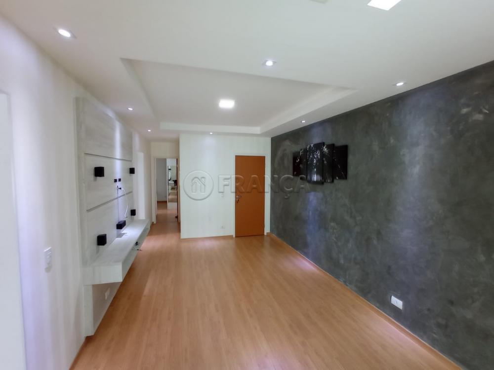Alugar Apartamento / Padrão em Jacareí R$ 2.200,00 - Foto 2