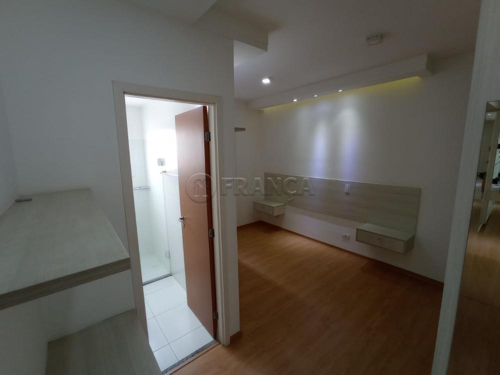 Alugar Apartamento / Padrão em Jacareí R$ 2.200,00 - Foto 7