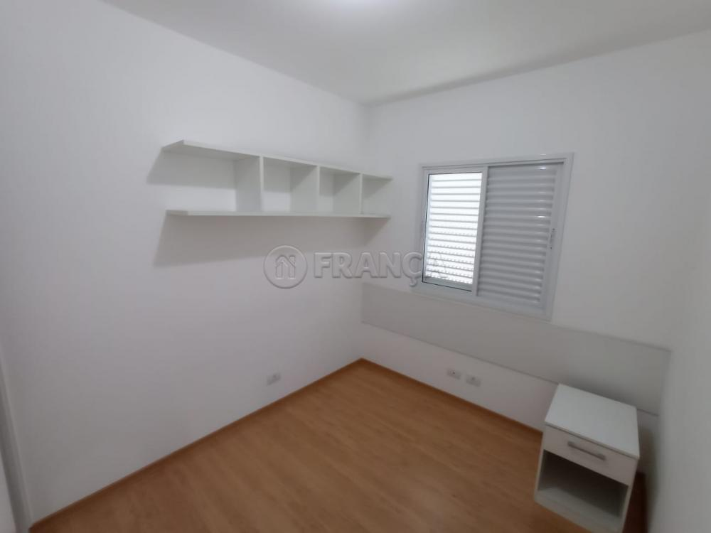 Alugar Apartamento / Padrão em Jacareí R$ 2.200,00 - Foto 9