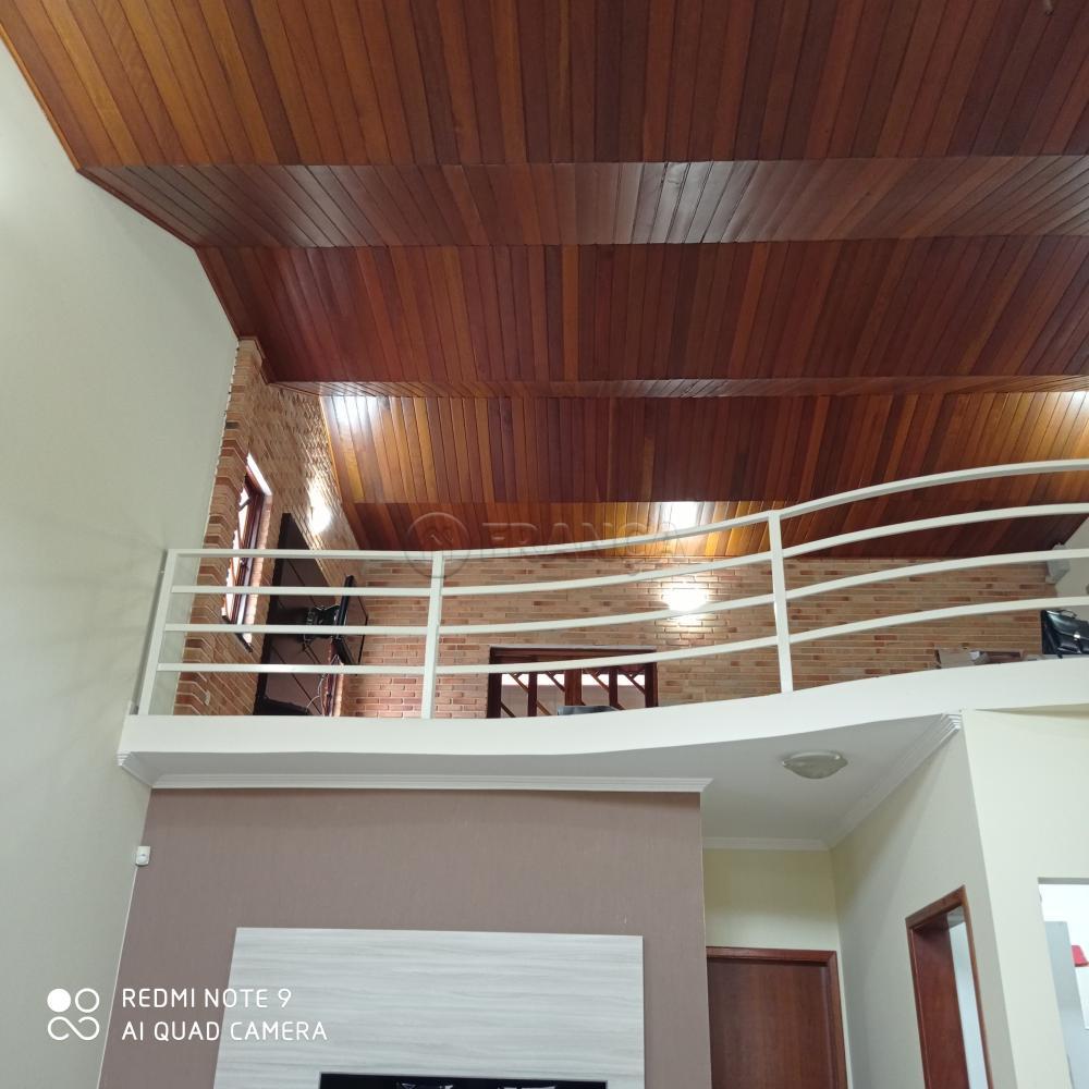 Comprar Casa / Padrão em Jacareí R$ 650.000,00 - Foto 7