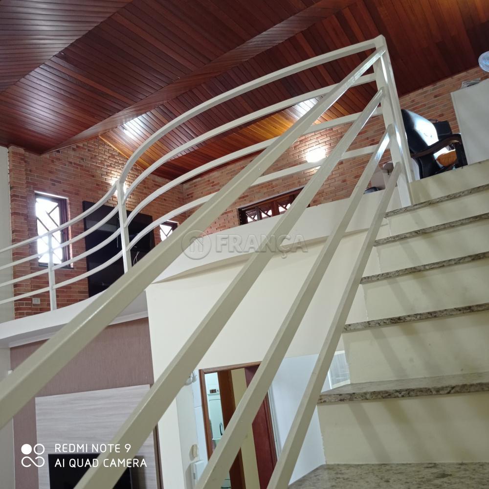 Comprar Casa / Padrão em Jacareí R$ 650.000,00 - Foto 8