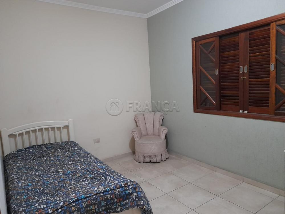 Comprar Casa / Padrão em Jacareí R$ 650.000,00 - Foto 13
