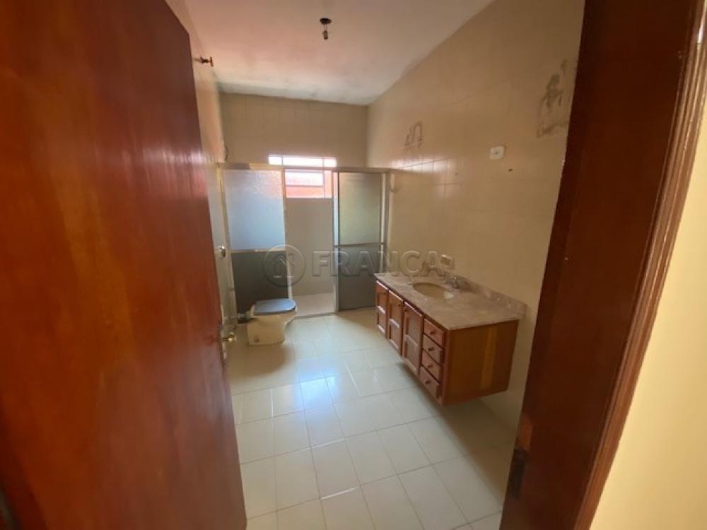 Comprar Casa / Padrão em Jacareí R$ 317.000,00 - Foto 12