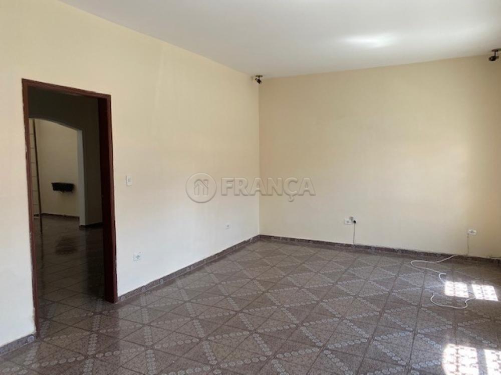 Comprar Casa / Padrão em Jacareí R$ 317.000,00 - Foto 9