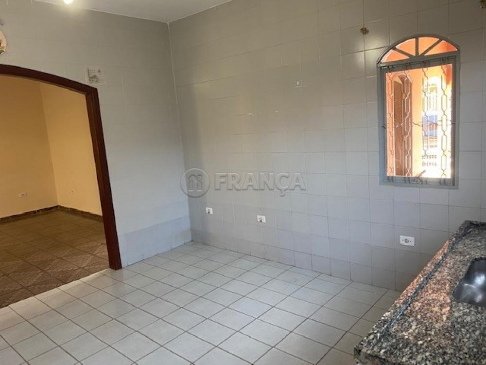 Comprar Casa / Padrão em Jacareí R$ 317.000,00 - Foto 10