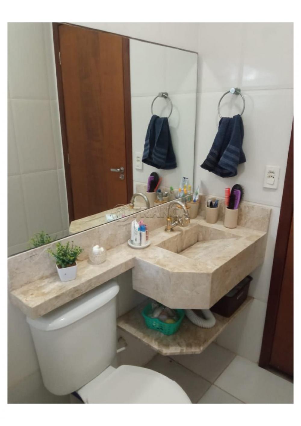 Alugar Casa / Condomínio em Jacareí R$ 1.000,00 - Foto 8