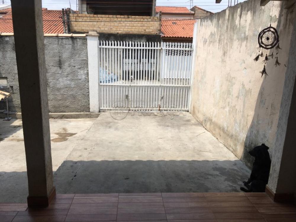 Comprar Casa / Padrão em Jacareí R$ 190.800,00 - Foto 3