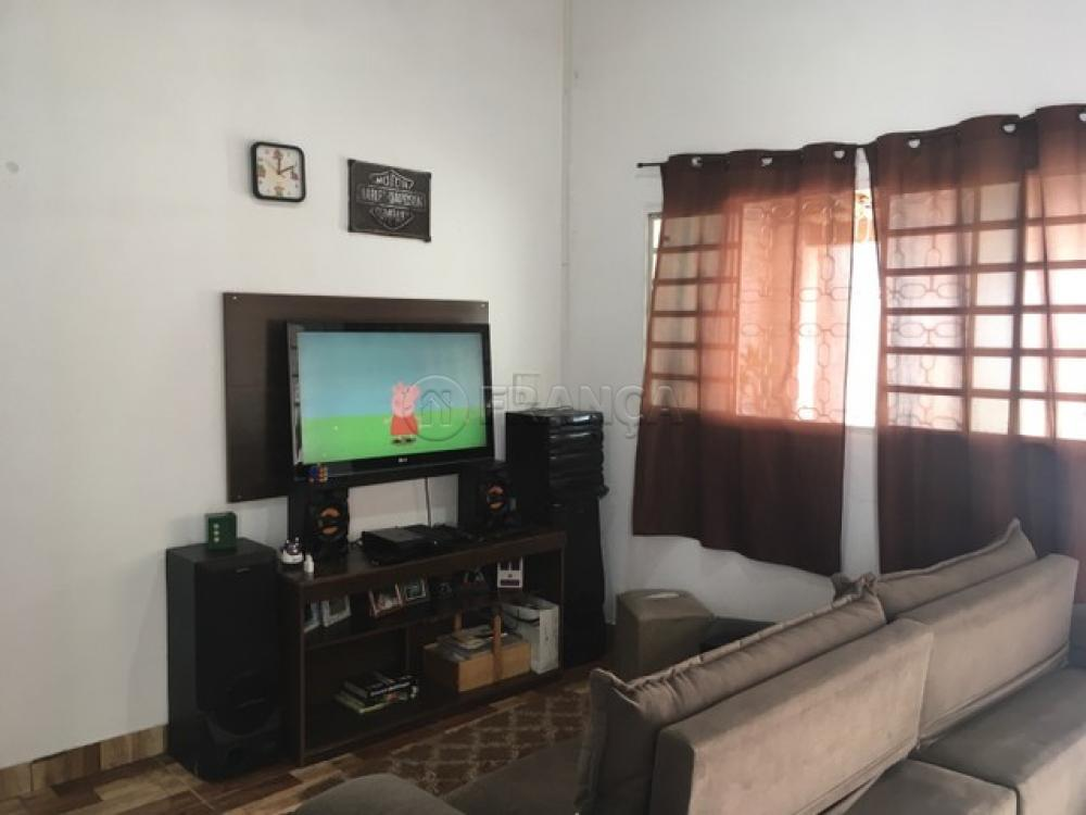Comprar Casa / Padrão em Jacareí R$ 190.800,00 - Foto 6