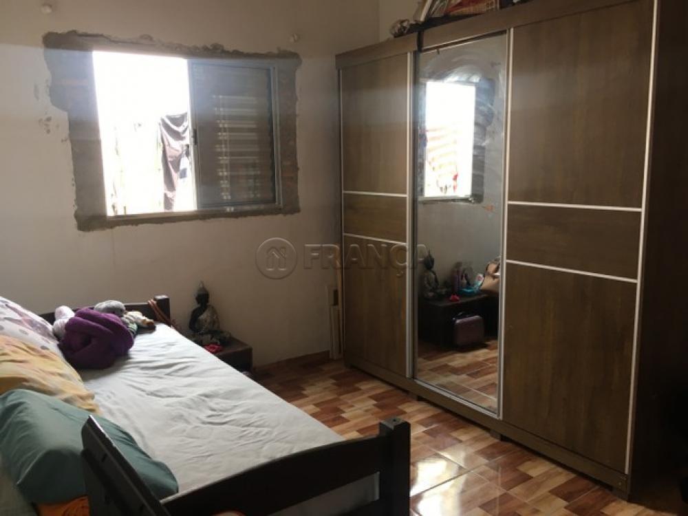 Comprar Casa / Padrão em Jacareí R$ 190.800,00 - Foto 11