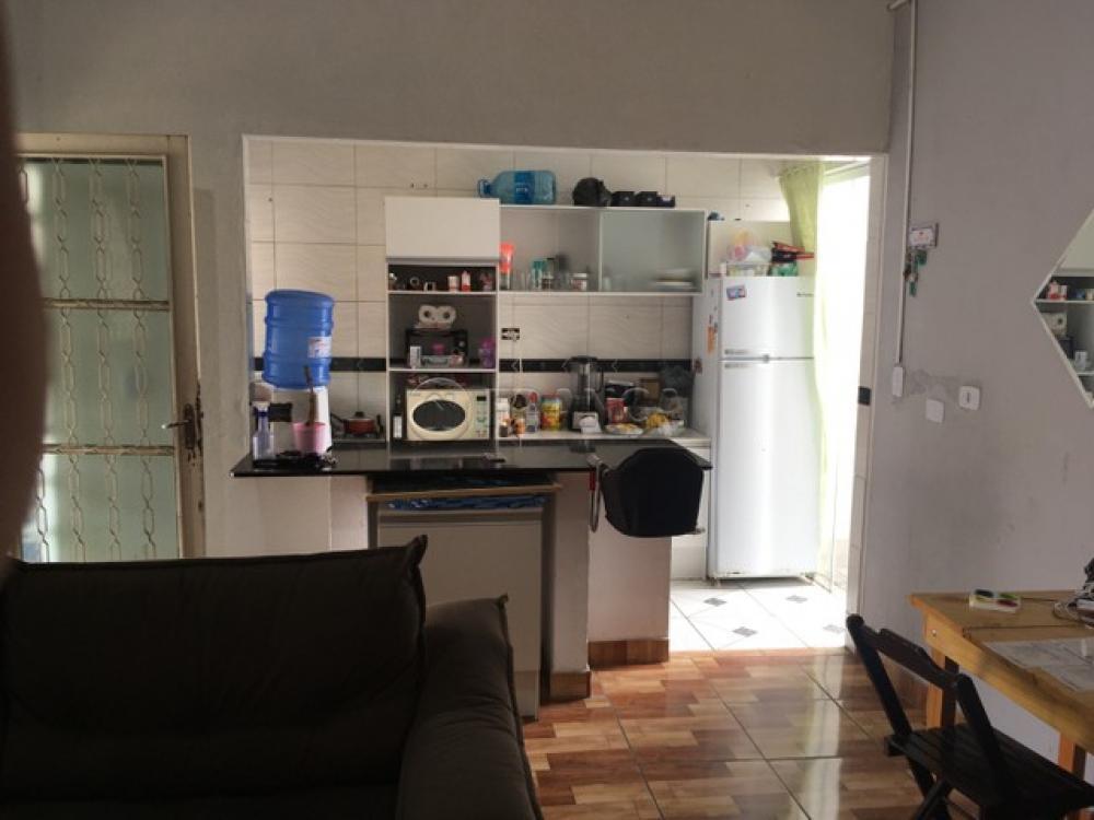Comprar Casa / Padrão em Jacareí R$ 190.800,00 - Foto 9
