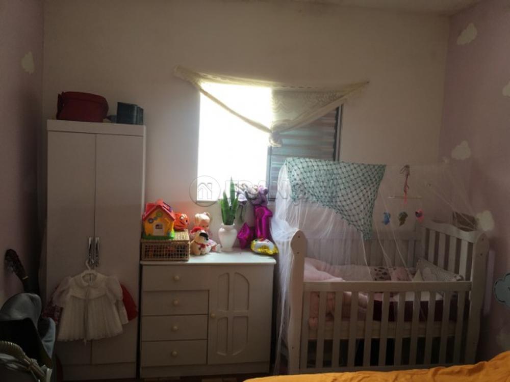 Comprar Casa / Padrão em Jacareí R$ 190.800,00 - Foto 13