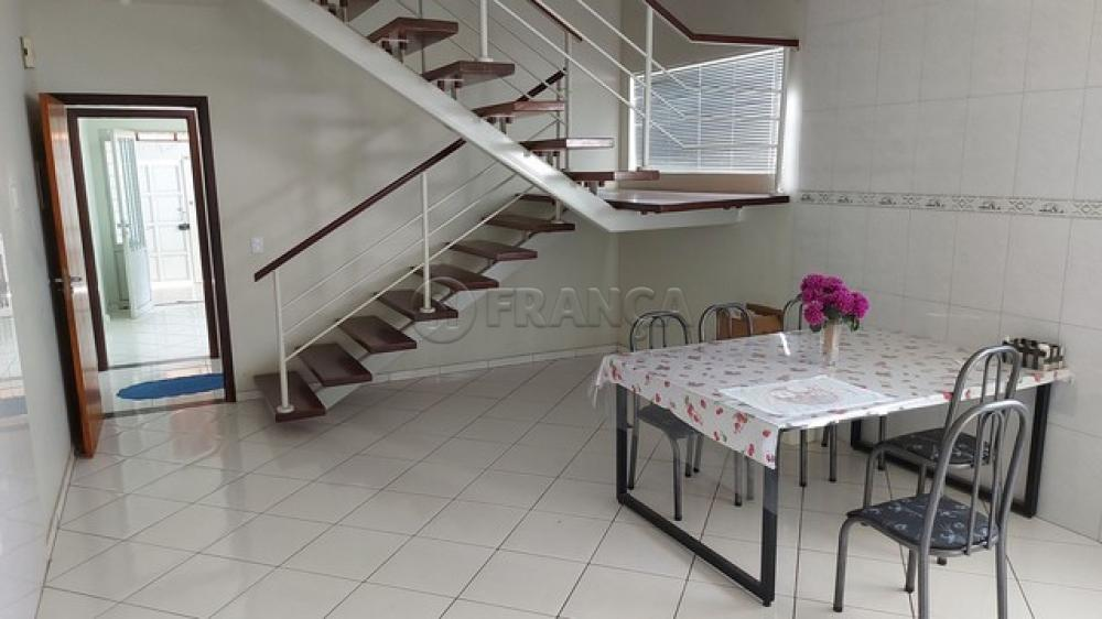 Comprar Casa / Sobrado em São José dos Campos R$ 767.000,00 - Foto 3