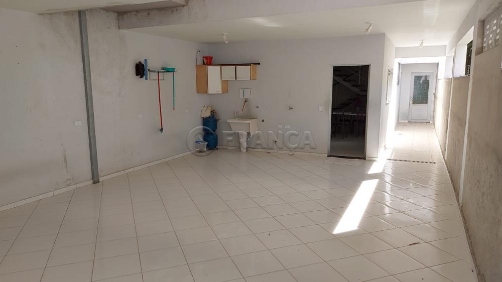 Comprar Casa / Sobrado em São José dos Campos R$ 767.000,00 - Foto 5