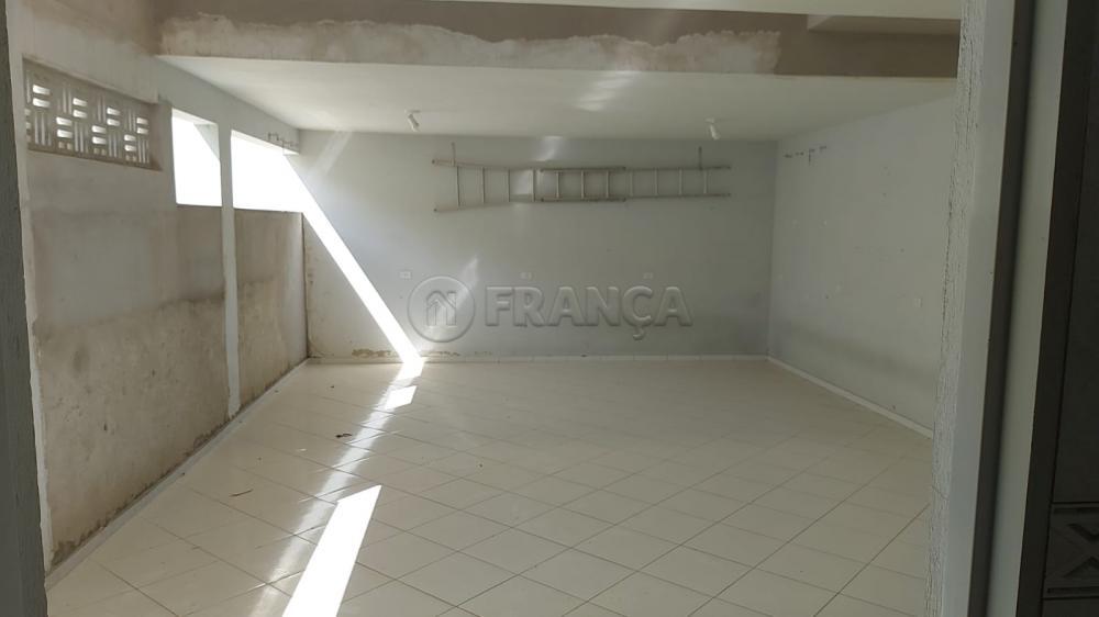 Comprar Casa / Sobrado em São José dos Campos R$ 767.000,00 - Foto 6