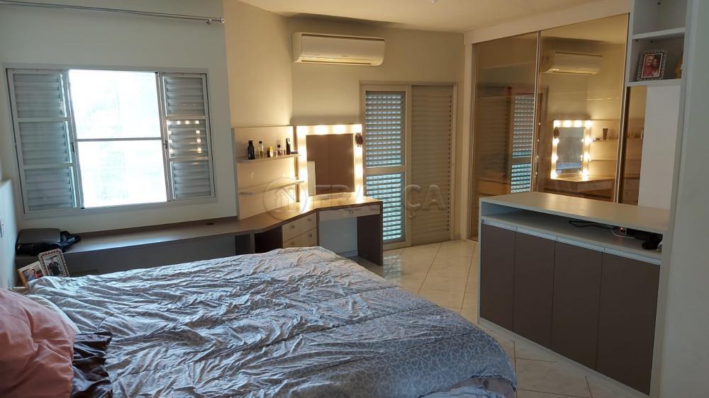 Comprar Casa / Sobrado em São José dos Campos R$ 767.000,00 - Foto 11