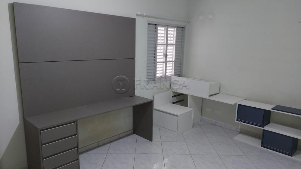Comprar Casa / Sobrado em São José dos Campos R$ 767.000,00 - Foto 9