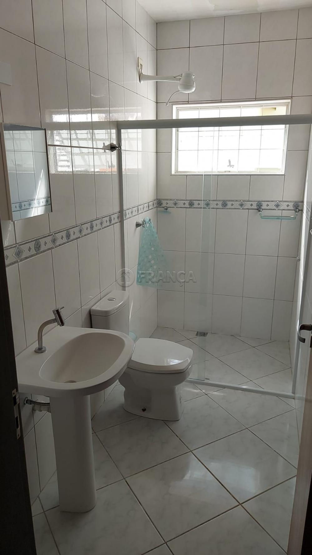 Comprar Casa / Sobrado em São José dos Campos R$ 767.000,00 - Foto 10