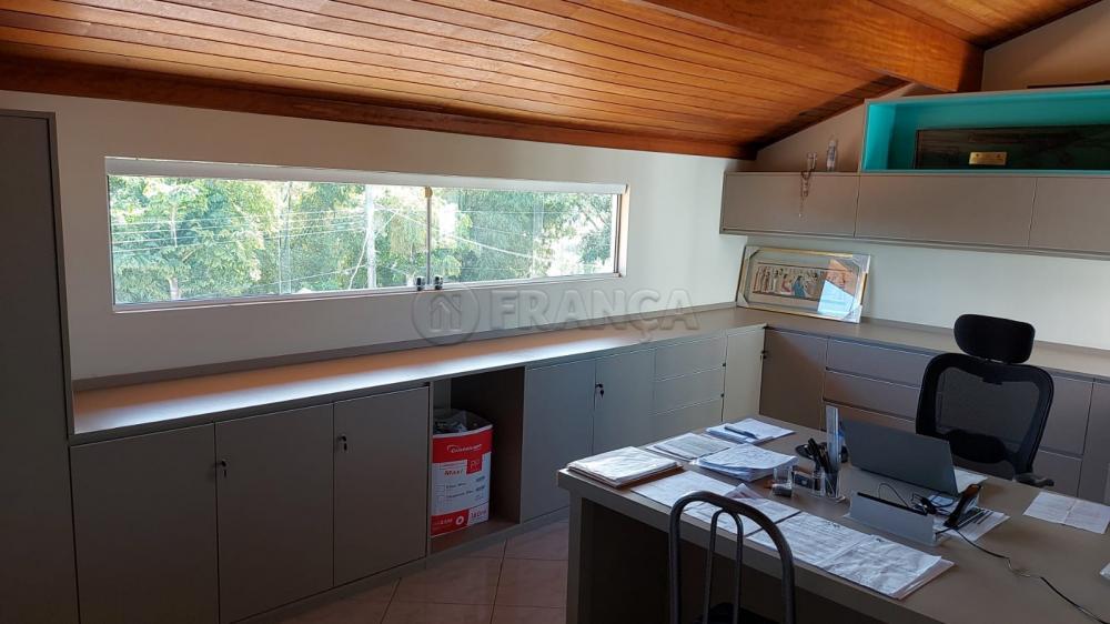 Comprar Casa / Sobrado em São José dos Campos R$ 767.000,00 - Foto 13