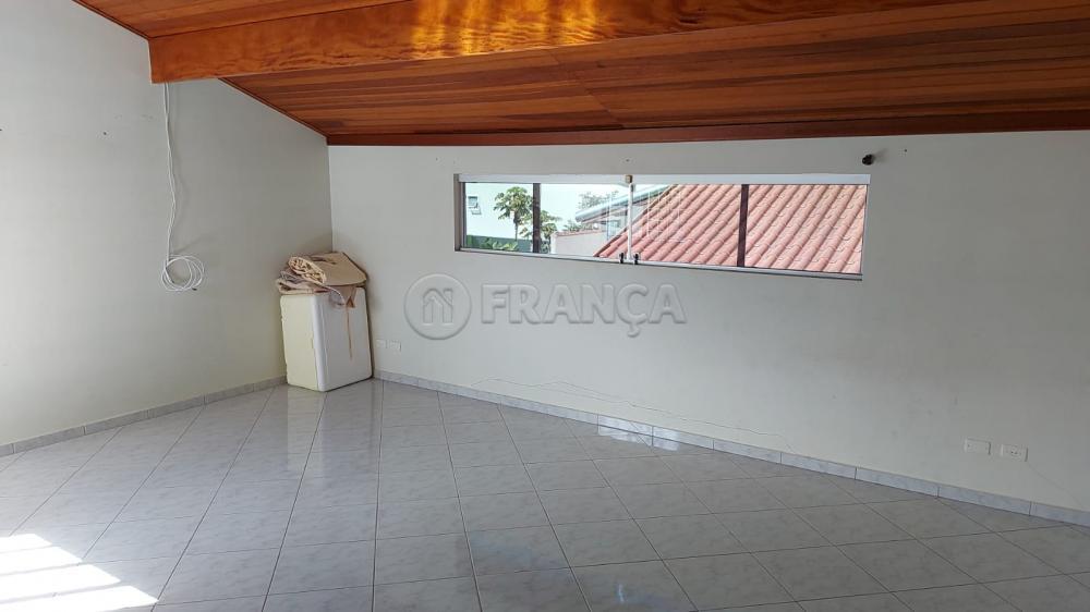 Comprar Casa / Sobrado em São José dos Campos R$ 767.000,00 - Foto 15