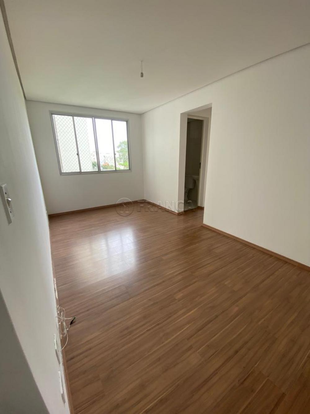 Alugar Apartamento / Padrão em São José dos Campos apenas R$ 800,00 - Foto 1