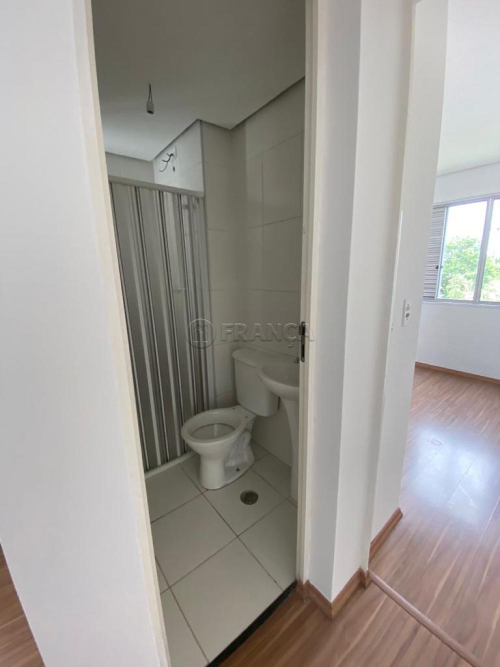 Alugar Apartamento / Padrão em São José dos Campos apenas R$ 800,00 - Foto 5
