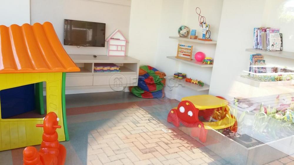 Comprar Apartamento / Padrão em Jacareí R$ 550.000,00 - Foto 23