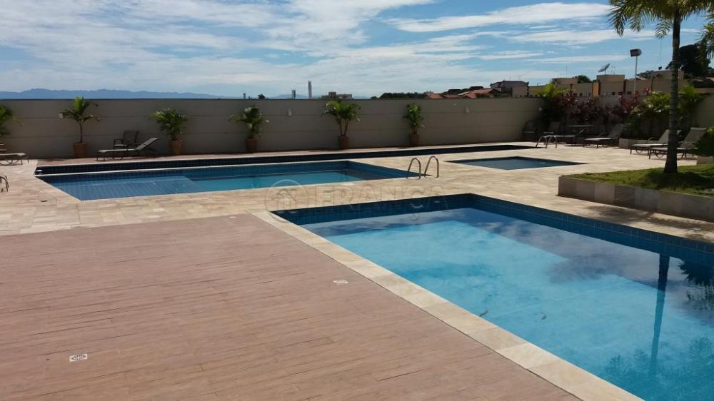 Comprar Apartamento / Padrão em Jacareí R$ 550.000,00 - Foto 21