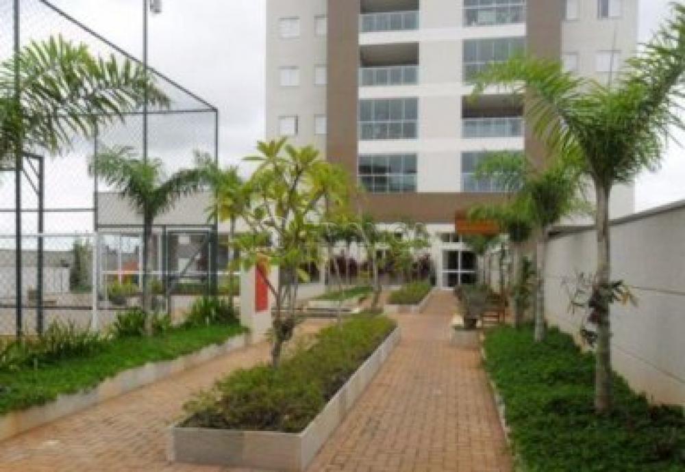 Comprar Apartamento / Padrão em Jacareí R$ 550.000,00 - Foto 19