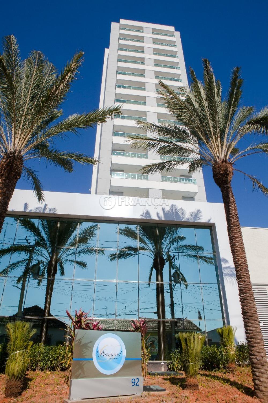 Alugar Apartamento / Padrão em Jacareí R$ 2.200,00 - Foto 12
