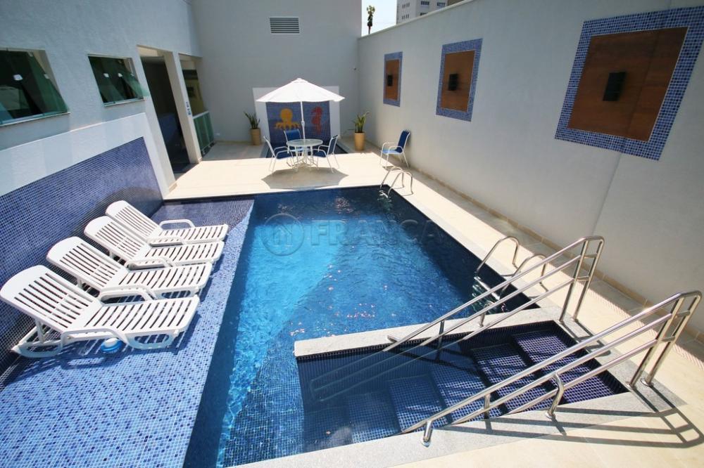 Alugar Apartamento / Padrão em Jacareí R$ 2.200,00 - Foto 15