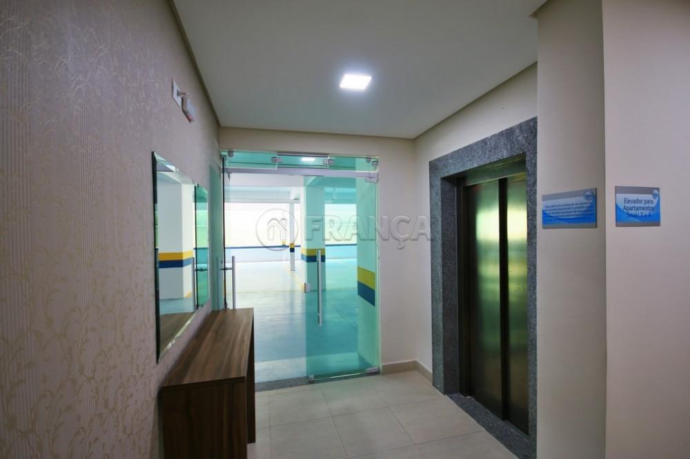 Alugar Apartamento / Padrão em Jacareí R$ 2.200,00 - Foto 22