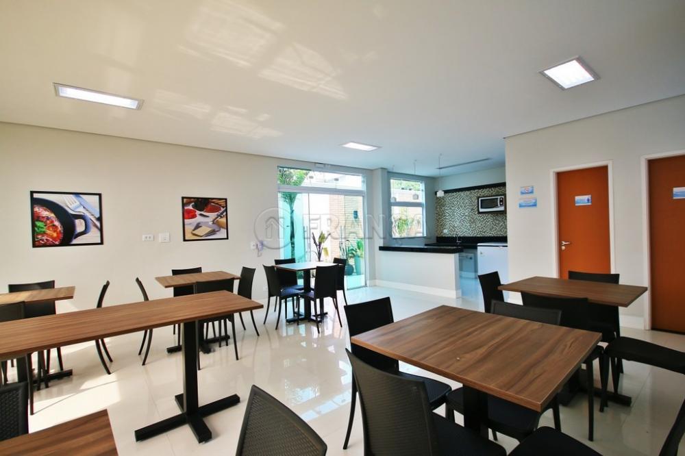 Alugar Apartamento / Padrão em Jacareí R$ 2.200,00 - Foto 19