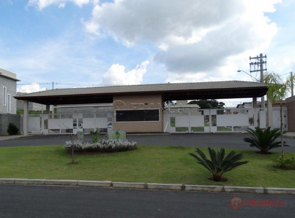 Comprar Casa / Condomínio em Jacareí R$ 680.000,00 - Foto 11
