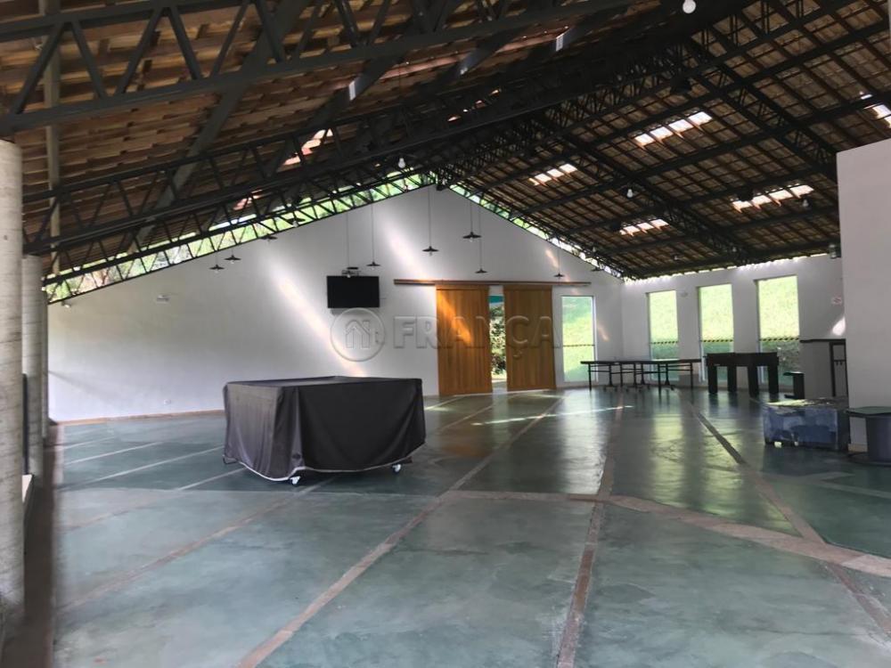 Comprar Terreno / Condomínio em Jacareí R$ 550.000,00 - Foto 10