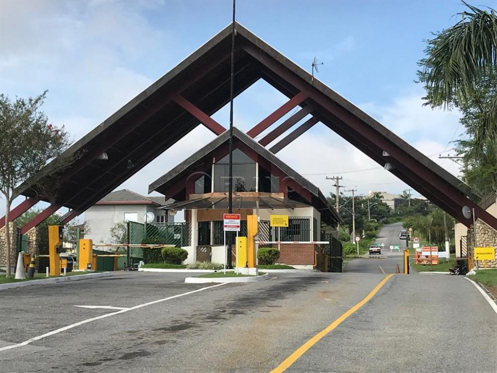 Comprar Terreno / Condomínio em Jacareí R$ 550.000,00 - Foto 2