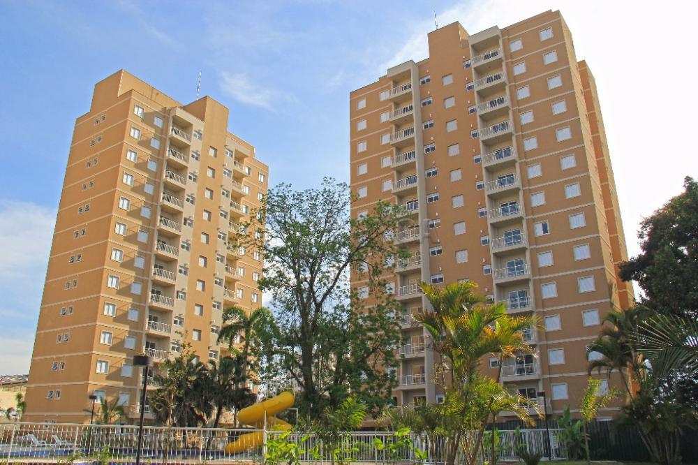 Alugar Apartamento / Padrão em Jacareí apenas R$ 1.200,00 - Foto 22