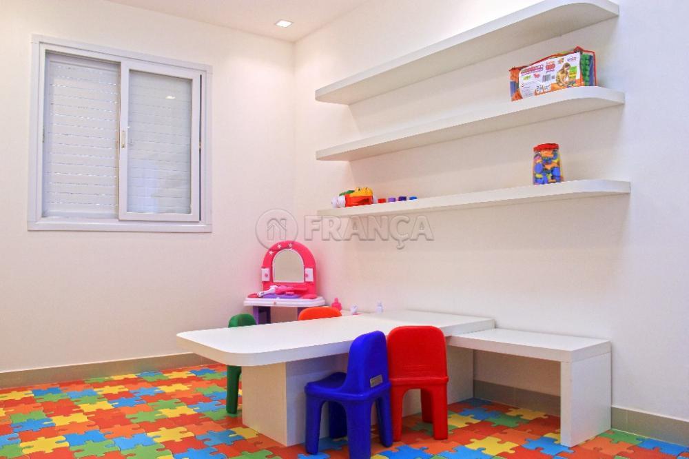 Alugar Apartamento / Padrão em Jacareí apenas R$ 1.200,00 - Foto 25