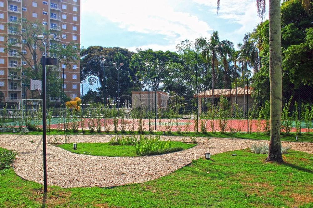 Alugar Apartamento / Padrão em Jacareí apenas R$ 1.200,00 - Foto 26
