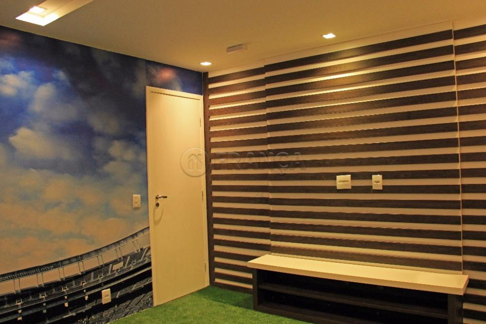 Alugar Apartamento / Padrão em Jacareí apenas R$ 1.200,00 - Foto 27