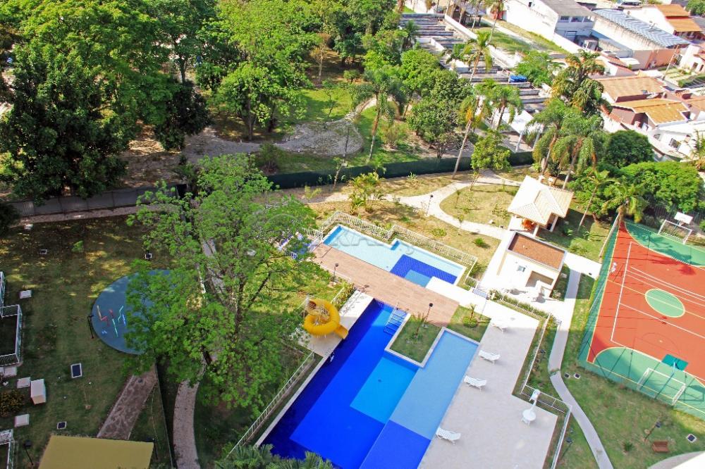 Alugar Apartamento / Padrão em Jacareí apenas R$ 1.200,00 - Foto 29