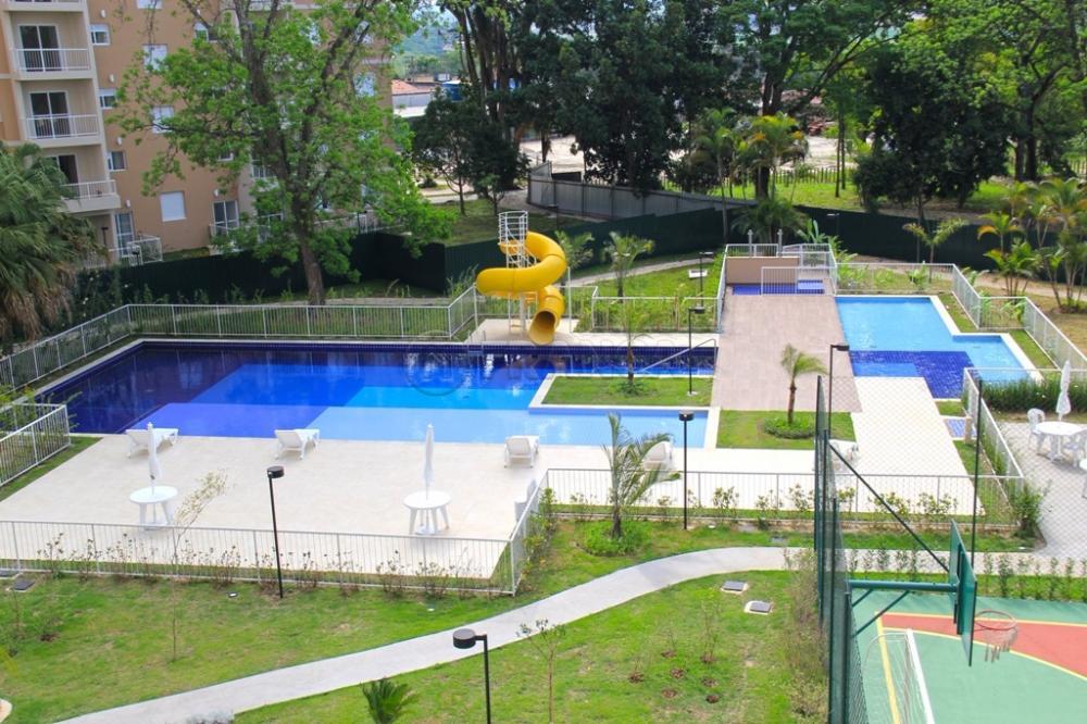 Alugar Apartamento / Padrão em Jacareí apenas R$ 1.200,00 - Foto 30