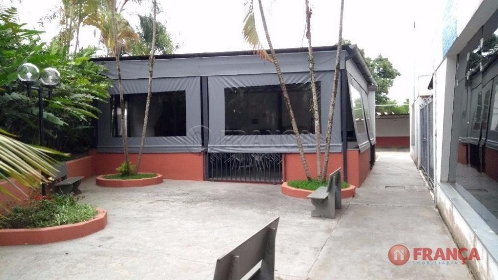 Alugar Apartamento / Padrão em Jacareí apenas R$ 1.200,00 - Foto 16