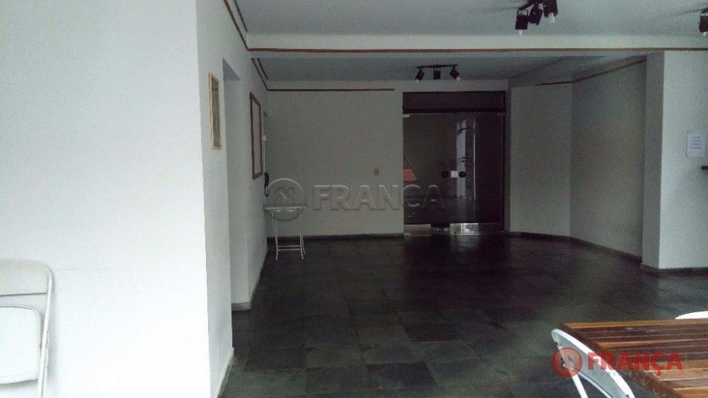 Alugar Apartamento / Padrão em Jacareí apenas R$ 1.200,00 - Foto 19