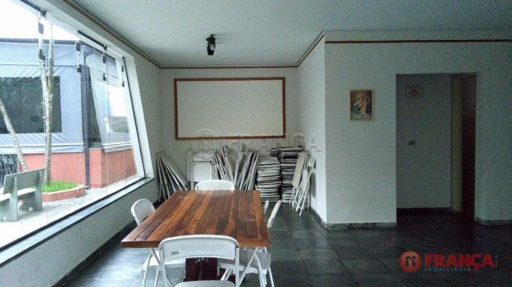 Alugar Apartamento / Padrão em Jacareí apenas R$ 1.200,00 - Foto 20