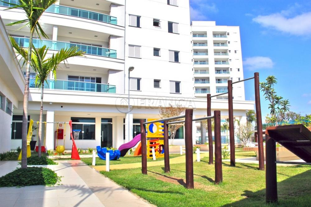 Comprar Apartamento / Padrão em Jacareí apenas R$ 685.000,00 - Foto 26