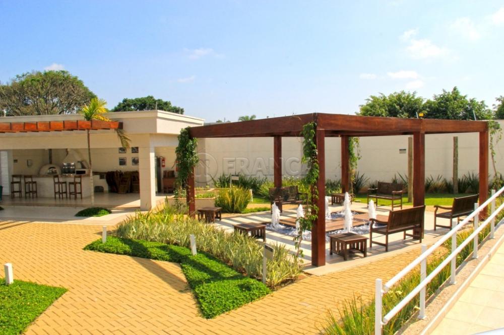 Comprar Apartamento / Padrão em Jacareí apenas R$ 685.000,00 - Foto 29