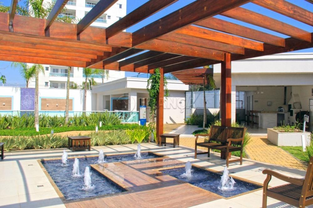 Comprar Apartamento / Padrão em Jacareí apenas R$ 685.000,00 - Foto 30