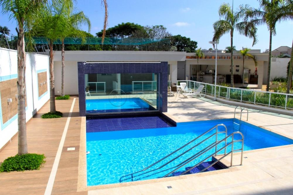 Comprar Apartamento / Padrão em Jacareí apenas R$ 685.000,00 - Foto 31