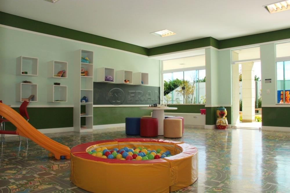 Comprar Apartamento / Padrão em Jacareí apenas R$ 685.000,00 - Foto 35