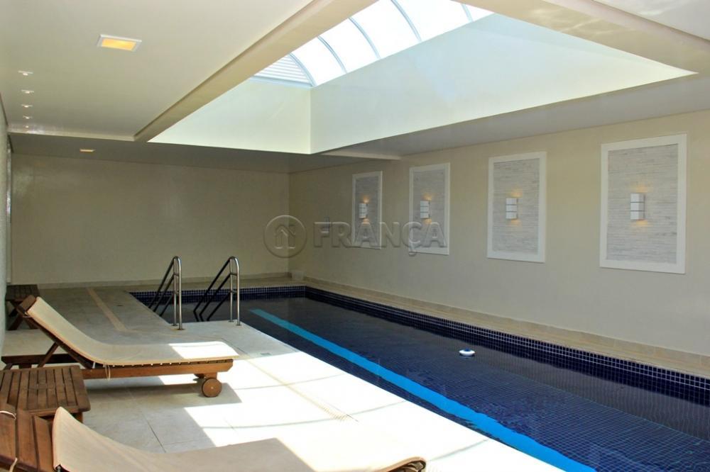 Comprar Apartamento / Padrão em Jacareí apenas R$ 685.000,00 - Foto 36